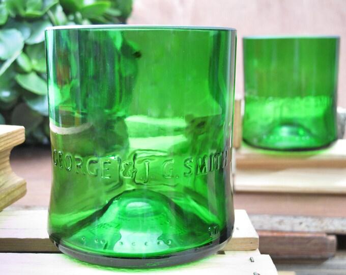 21st birthday ideas the glenlivet scotch whisky glasses whiskey gift valentines idea xmas present valentines present dad whiskey glass gift