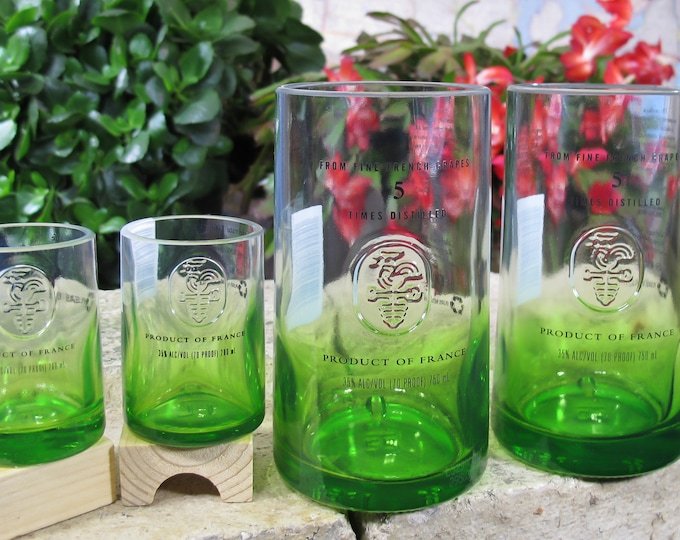 dad xmas presents ciroc green apple vodka vodka themed gift bar gift for dad vodka gift for papa inspired present cool birthday gift idea