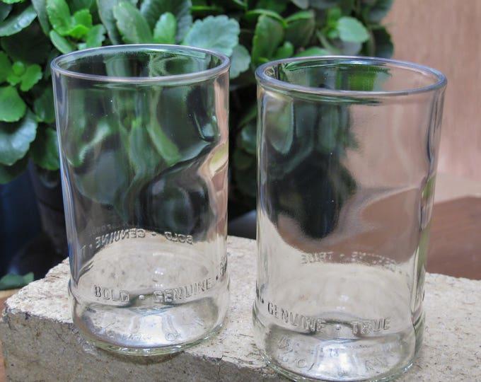 whiskey glasses wild turkey bourbon whiskey drinking glass set whiskey valentines gift for men rocks glasses booze custom  unique gift xmas