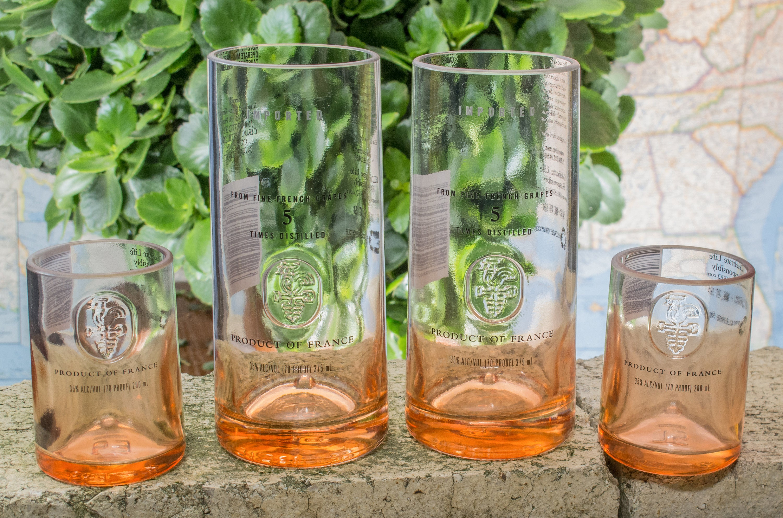 cool things ciroc vodka mango drinkware gift idea gift for papa ...