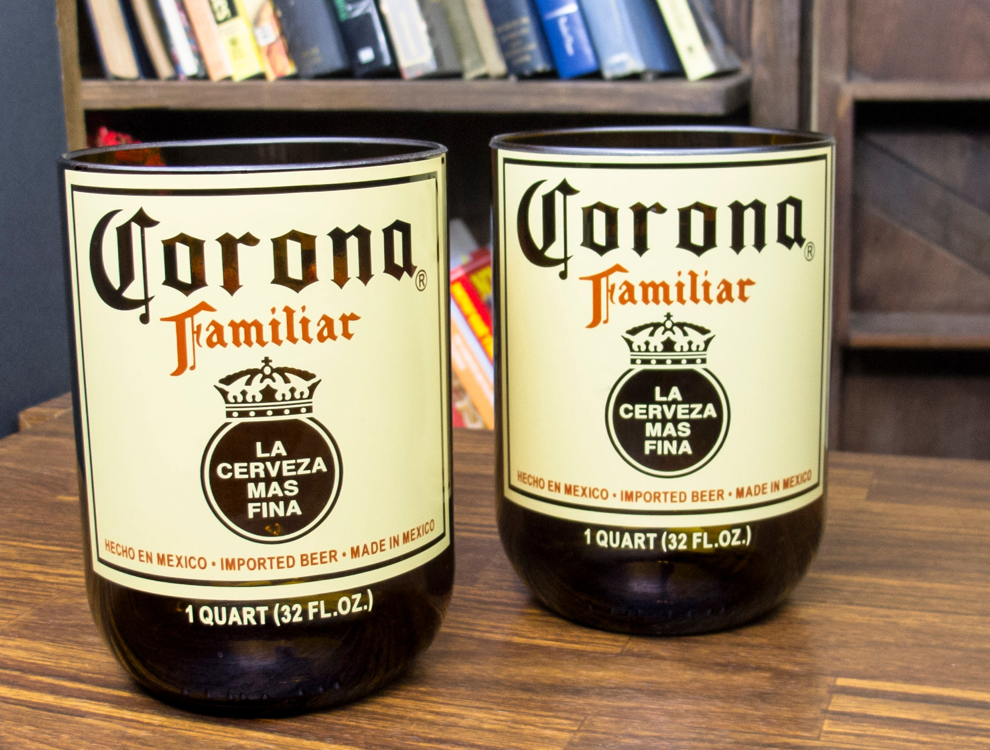 beer glasses corona familiar gift idea beer gifts for dad beer christmas gifts beer gift for husband beer lover gift beer xmas gift idea for