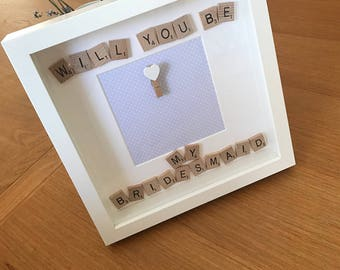 My First Christamas Frame Etsy
