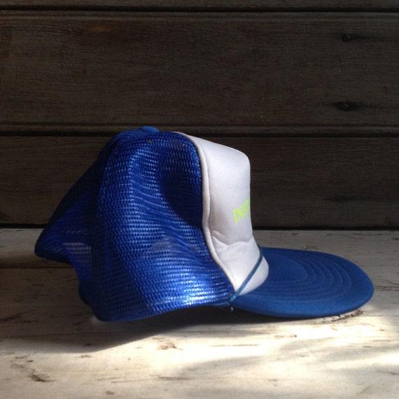 Drinking Snapback || Novelty Trucker Hat || Beer … - image 3