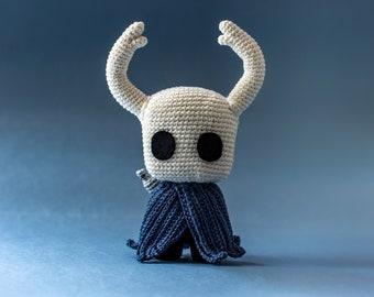 Yoshi Amigurumi (Crochet Pattern PDF) | Patrones amigurumi ... | 270x340