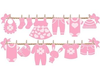 Ideas Para Baby Shower De Nina.Baby Shower Baby Shower Ideas Baby Shower Themes Etsy
