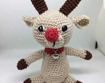 Yo-Yo Puff Hat For Girl {Wide Brim} - Free Crochet Pattern ... | 270x340