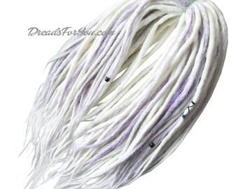 ZIMA Crochet Synthetic Dreads x20 or Full Set