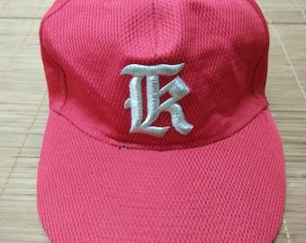 Rare Vintage REWARD Hat Cap e7524cf0663