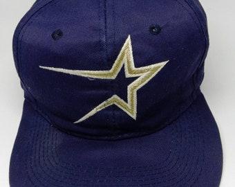 b1b0fde9dc028 Rare Vintage COWBOYS hat