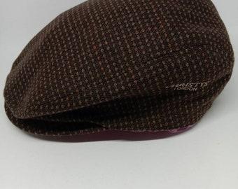 Christy S London Hat Etsy