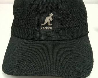 b340eb858c7 Rare Vintage KANGOL Hat