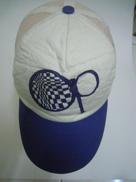 01592483960 Rare Vintage OCEAN PACIFIC Cap Cap For Kids Ocean Pacific