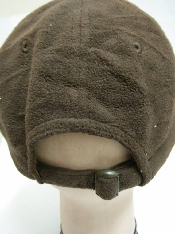 5eec0286397 Rare Vintage FILA Hat Cap Casual wear headgear Styles