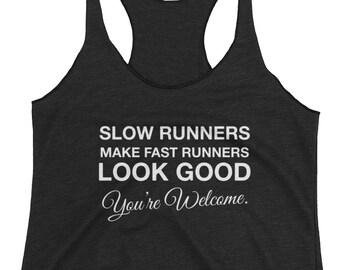 Running shirt - funny running shirt, cute running shirt, womens running shirt, running tshirt