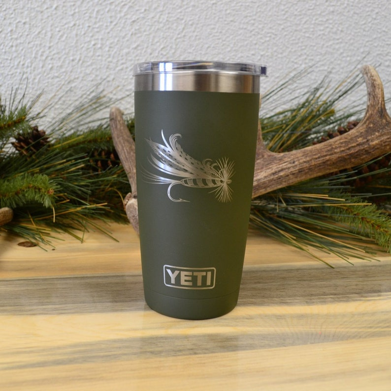 Custom Yeti Cup Personalized Yeti Tumbler 20 Oz Yeti Cup Monogrammed Yeti Tumbler Insulated Yeti Cup 30 Oz Yeti Rambler Stainless Steel Cup