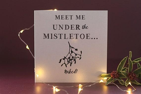 funny christmas card, rude xmas card, funny holiday card, adult christmas card, naughty christmas card