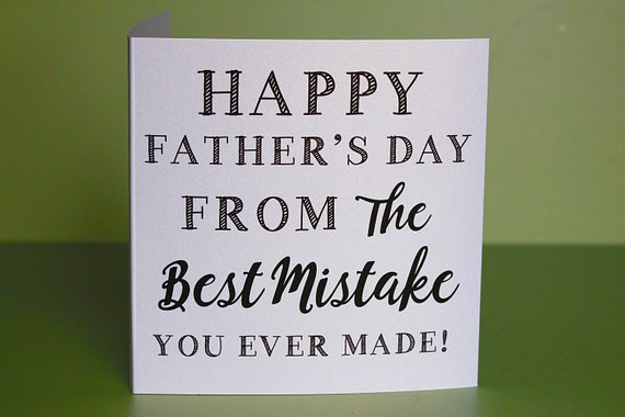 Happy father's day card, Cards for Dad, Father's Day, Cards for Men