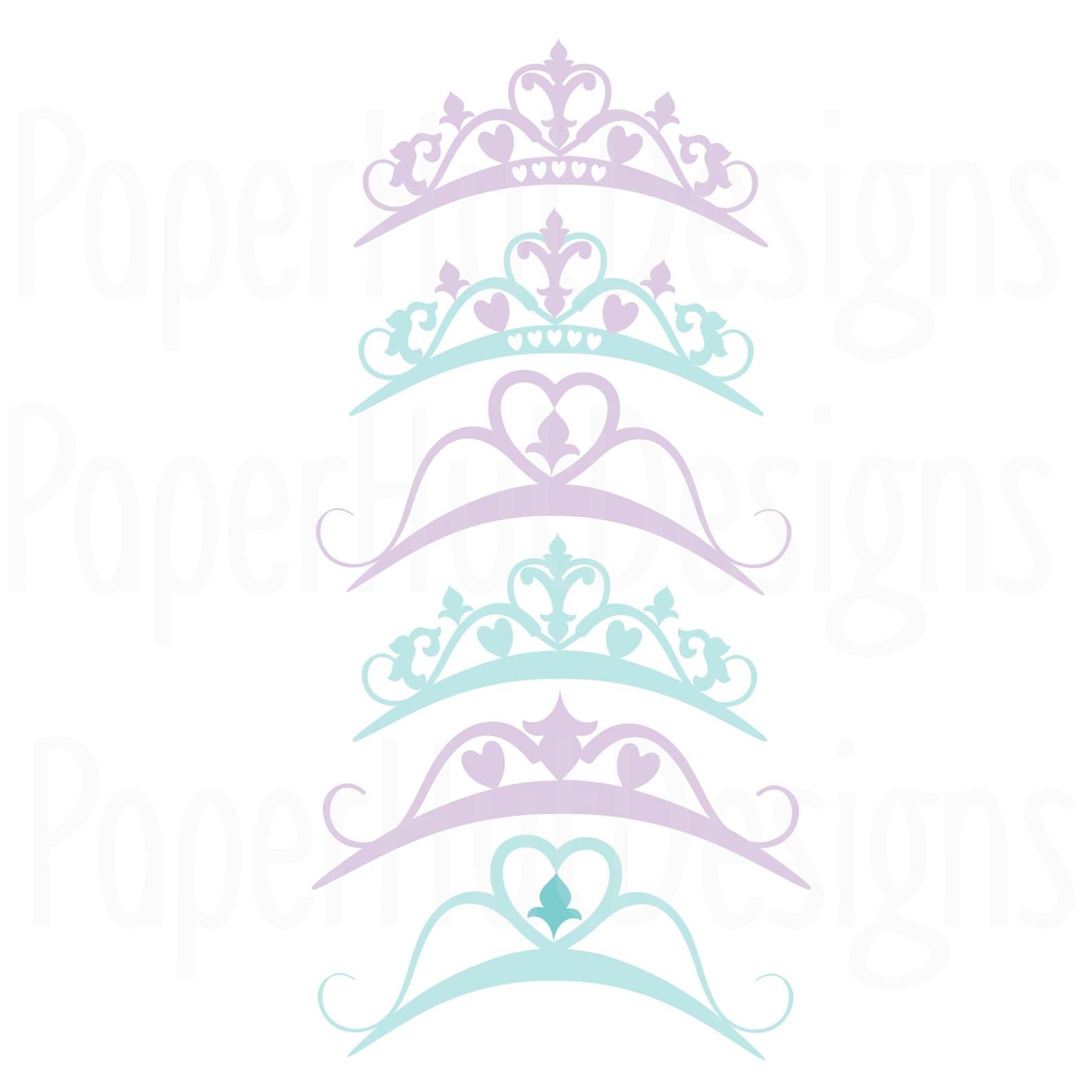 ballerina clipart-ballet clipart-ballerina clip art & digital paper set-lavender-aqua-ballet shoes-flowers-floral-tiara-buy2get1
