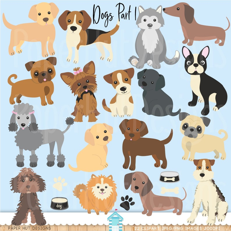dog clipart dog clip art puppy clipart puppies puppy dog. Black Bedroom Furniture Sets. Home Design Ideas
