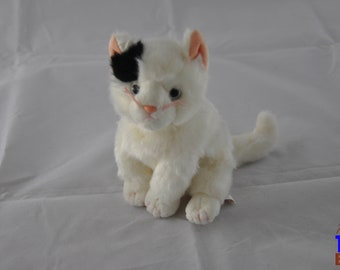 Delilah the Cat 2004 Ty Beanie Baby