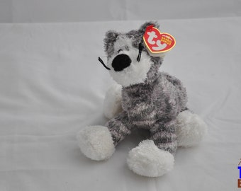 Catsby the Cat 2005 Ty Beanie Baby