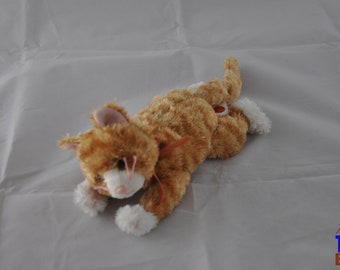 Gyspy the Cat 2004 Ty Beanie Baby
