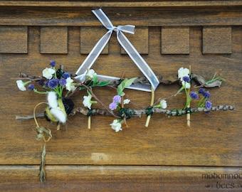 Wreaths & Decor