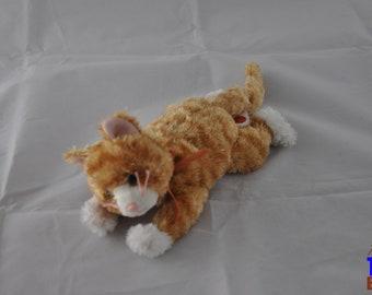 Gyspy the Cat 2004 Ty Beanie Baby