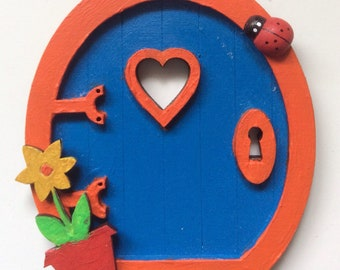 Fairy accessories, Fairy garden, Fairy house, Fairy, Fairy doors, Elf door, House fairy door, enchanted door, Pixie