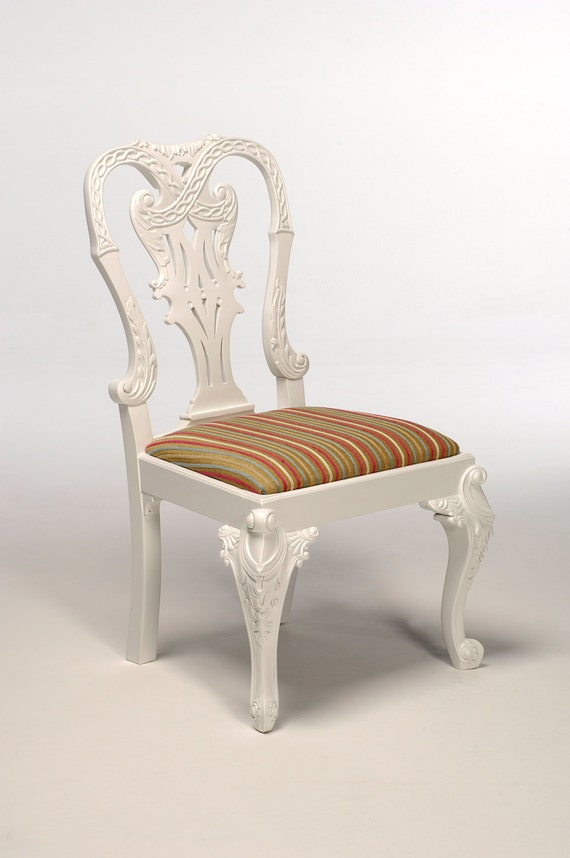 Bedroom Chair/Bedroom Chairs/Bedroom Chairs UK