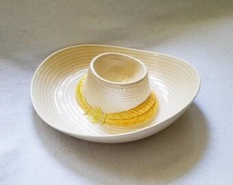 Sombrero Chip Dip Etsy