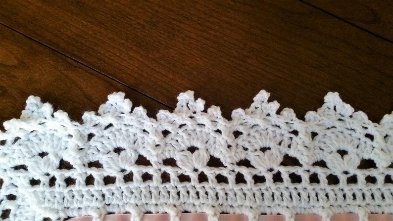 Baby Girl Blanket and Hat Set Crochet Baby Blanket Set Baby Shower Gift