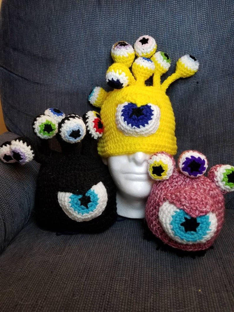 Best friends Partners in Nerd His and Hers Hers and Hers His and His Beholder hat duo