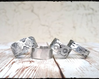 T Rings Vintage Rings RNG-45 Silver Plated Adjustable Ring Whosale Rings Chunky Rings 1Pcs Sport Rings Minimalist Rings