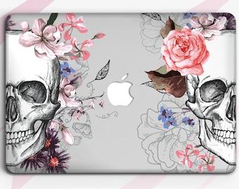 0895044b3411 Macbook pro case | Etsy