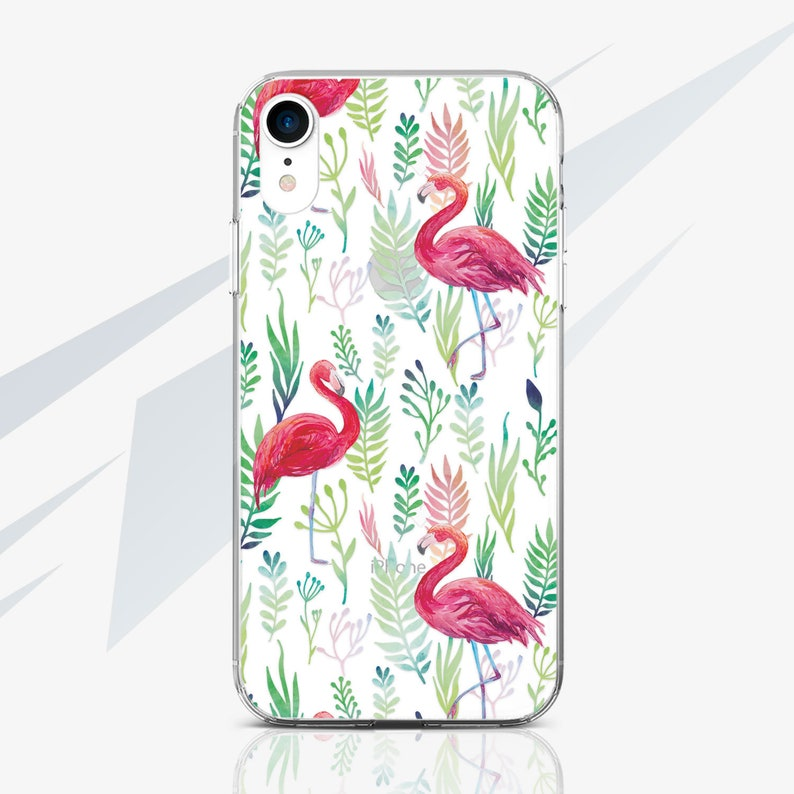 sports shoes 1bbb0 5d62a Cute iPhone 6S Case Flamingo iPhone 6 Plus Case Flamingo iPhone 6 Case  Girly iPhone 7 Plus Case Flamingo iPhone Case Pink iPhone 5 RA1429