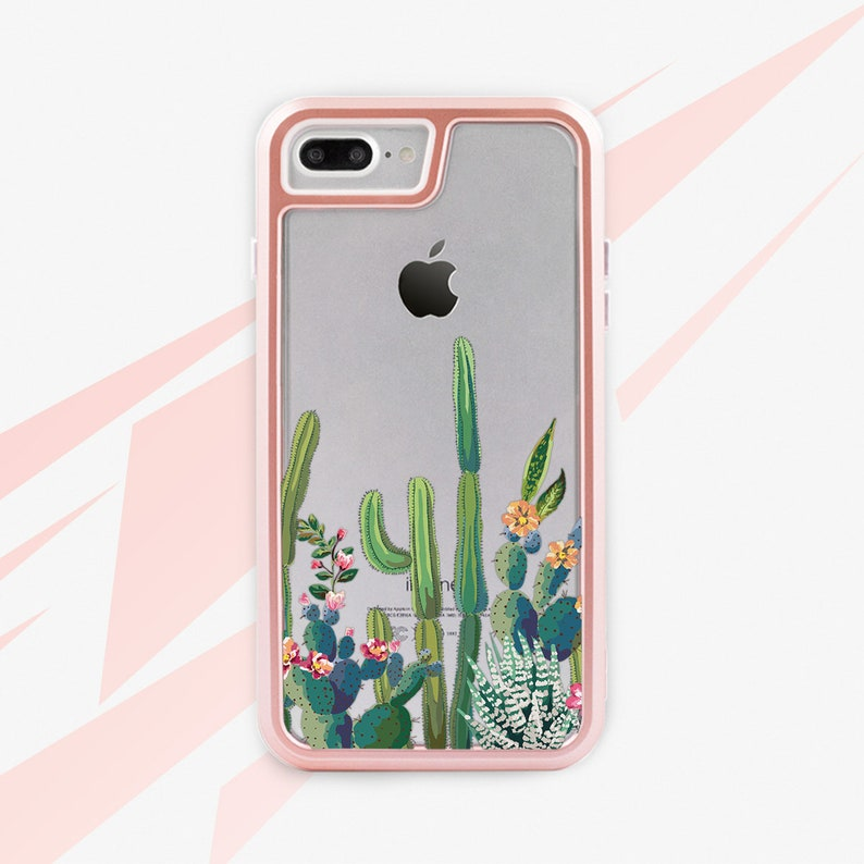 cacti phone case iphone 7