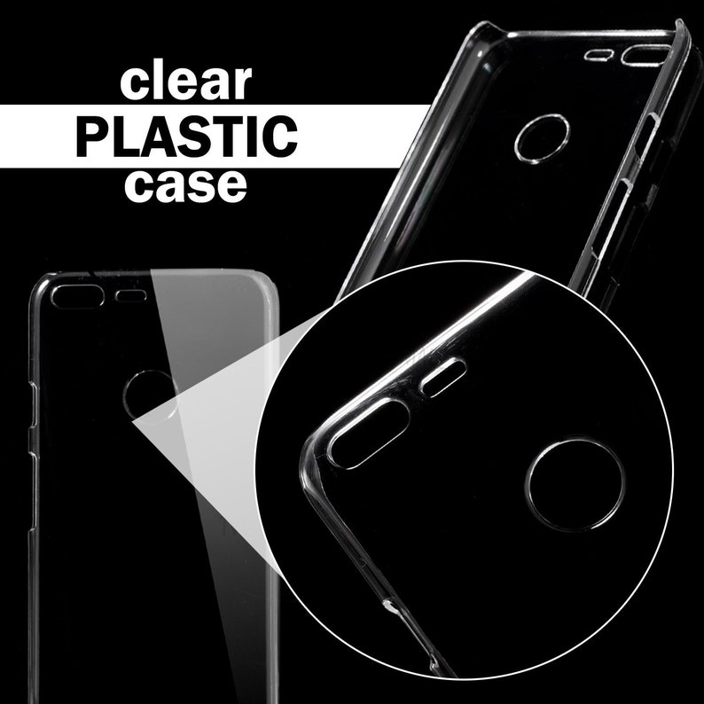 Black Marble Google Pixel 3A XL Case Personalized Pixel 3 Cover Protective Silicone Case Google Pixel XL 2 Case Monogram Plastic Case RA1449