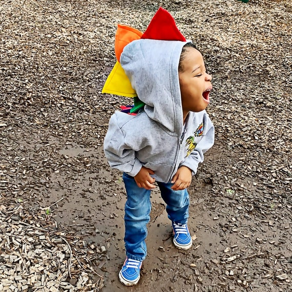 in A World Where You Can Be Kind Autism Unisex Kid Toddler Pants Soft Cozy Baby Boy Elastic Trousers