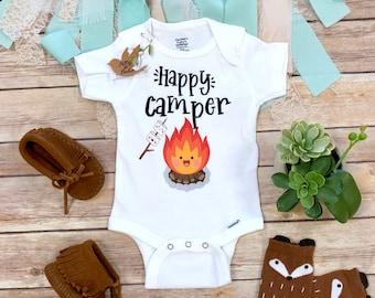 42ff182b76d3 Campfire onesie