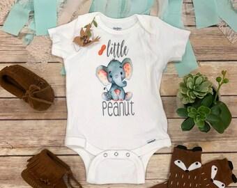 4075eb0dd Boho baby clothes