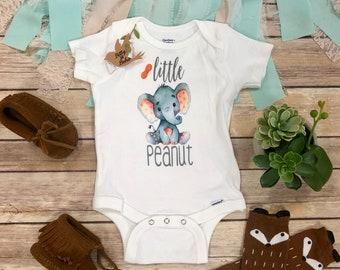 2f9f2b0db Baby clothes