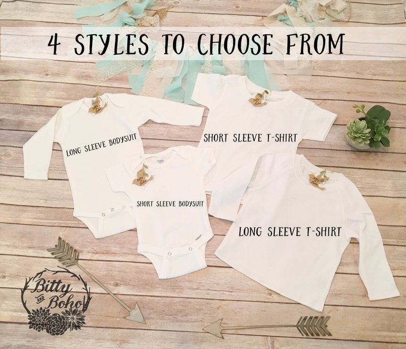 Baby Boy Clothes Farm Onesie Totes Ma Goats Onesie\u00ae Hipster Baby Clothes Funny Onesies Unisex Baby Cute Baby Onesies Baby Shower Gift