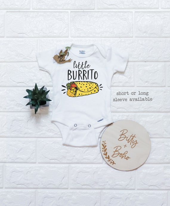 Baby Jersey Short Sleeve Tee Make Your Logo Optional Yes i am Cute