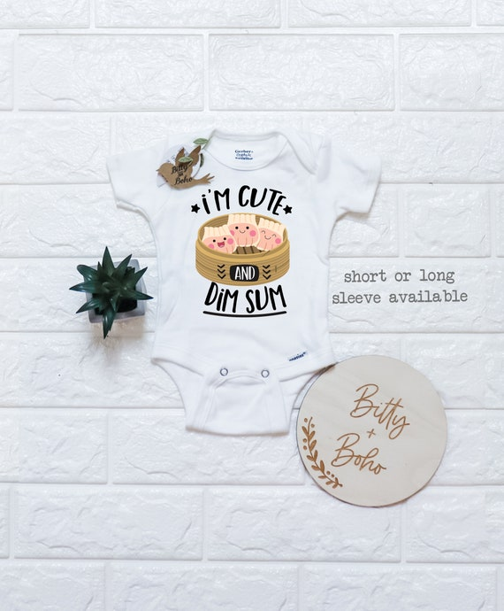 Future Barber Stars Design Funny Cute Newborn Toddler Baby Bib