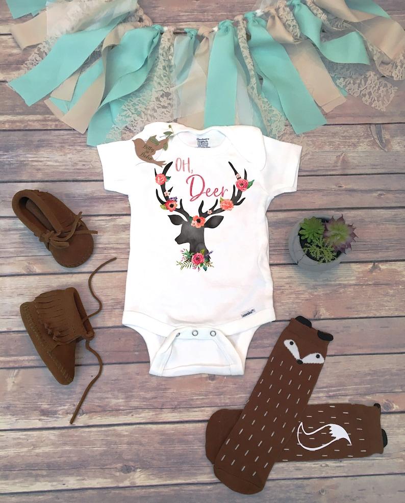 Custom Baby Onesie\u00ae  Baby Bodysuits  Baby Fashion  Baby Boy  Baby Girl  Baby Gift  Baby Shower  Baby Outfit  PREGNANCY ANNOUNCEMENT
