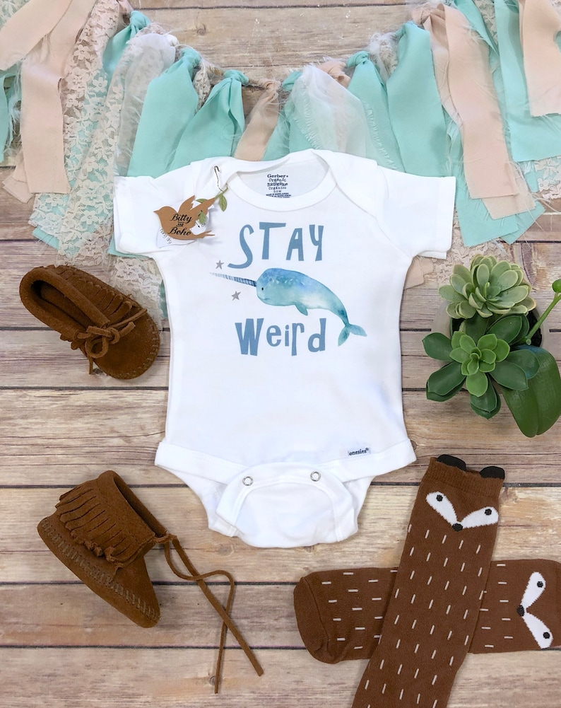 3b8db45aa52 Funny Baby Gifts Funny Onesies® Hipster Baby Clothes Funny