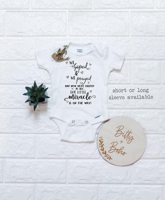 New Baby Gift Baby Shower Gift Nashville Baby Gift Retro Nashville Bodysuit Baby Clothing