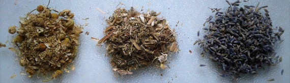 1 Pound Bulk Herbs, Herbal Teas, Wholesale Herbs, Magical Herbs, Altar  Tools, Magic, Wiccan, Pagan, Witchcraft