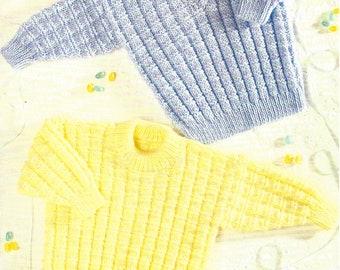 Free Knitting Patterns Etsy